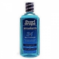 Pearl Drops Smokers 3 In 1 Mouthwash-400ml
